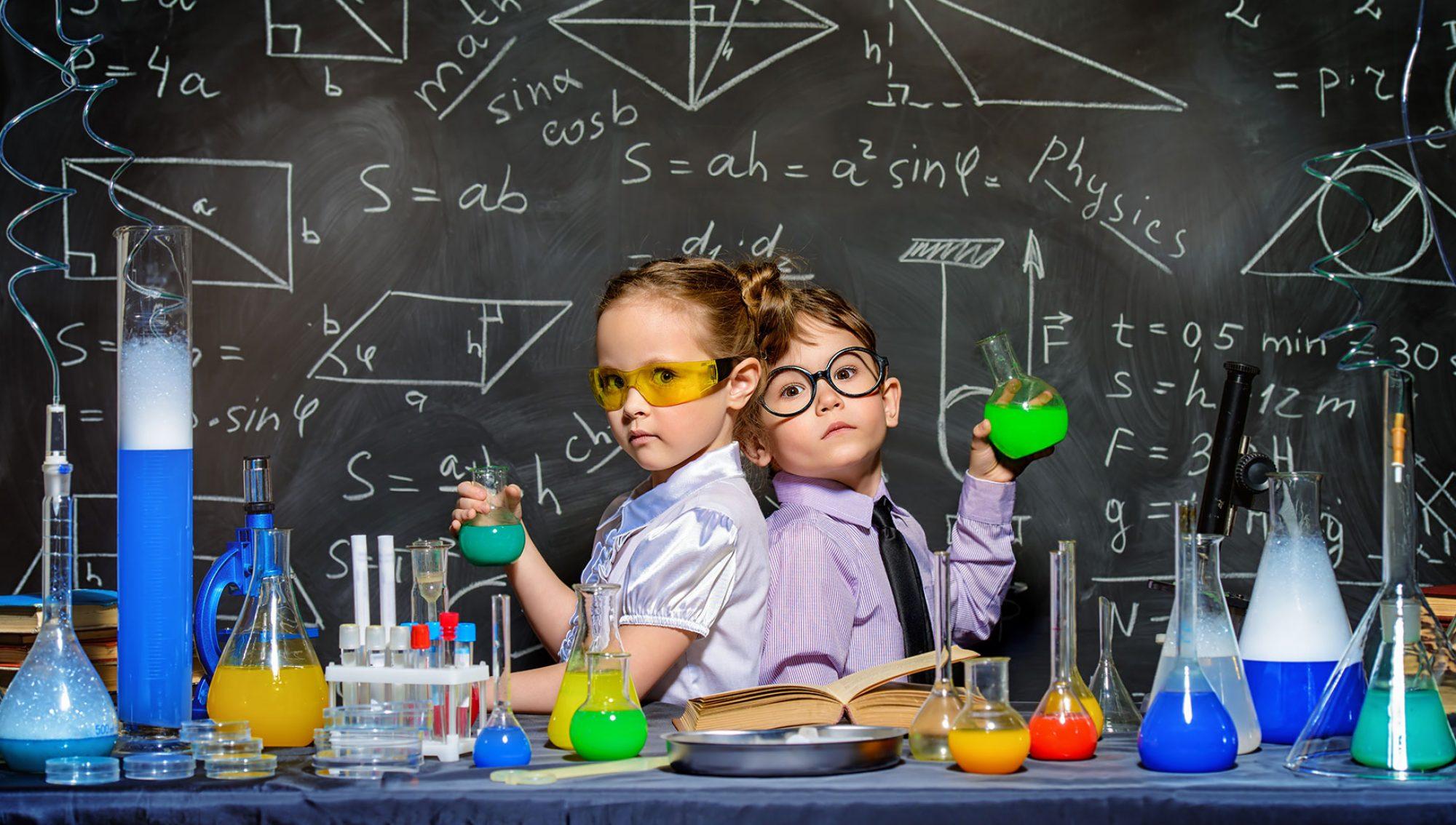 Pozityvios tėvystės laboratorija